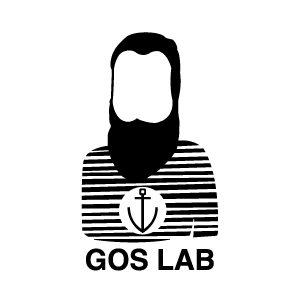 logo_goslab_300x300